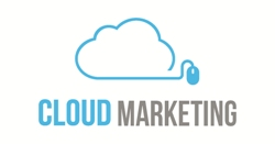 CLOUD Marketing